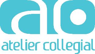 Atelier Collegial